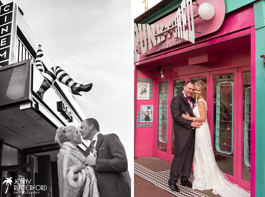 Brighton Wedding_1051