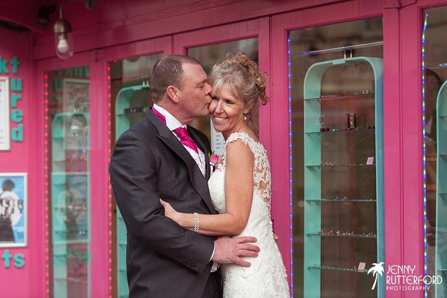 Brighton Wedding_1052