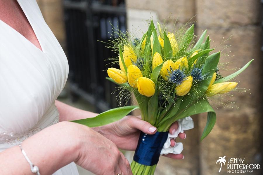 Arundel Wedding (3)