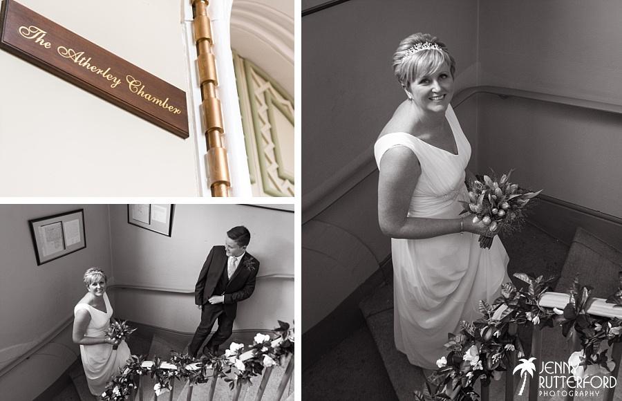 Arundel Wedding (9)