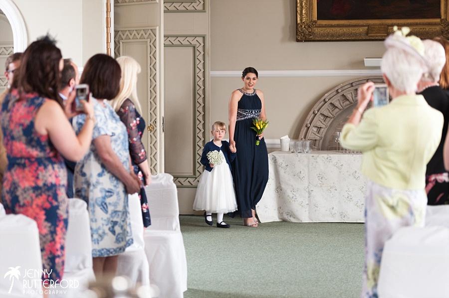 Arundel Wedding (12)