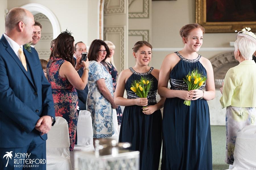 Arundel Wedding (13)