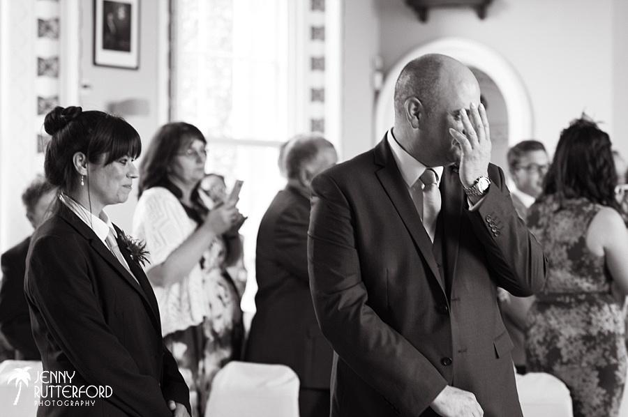 Arundel Wedding (14)