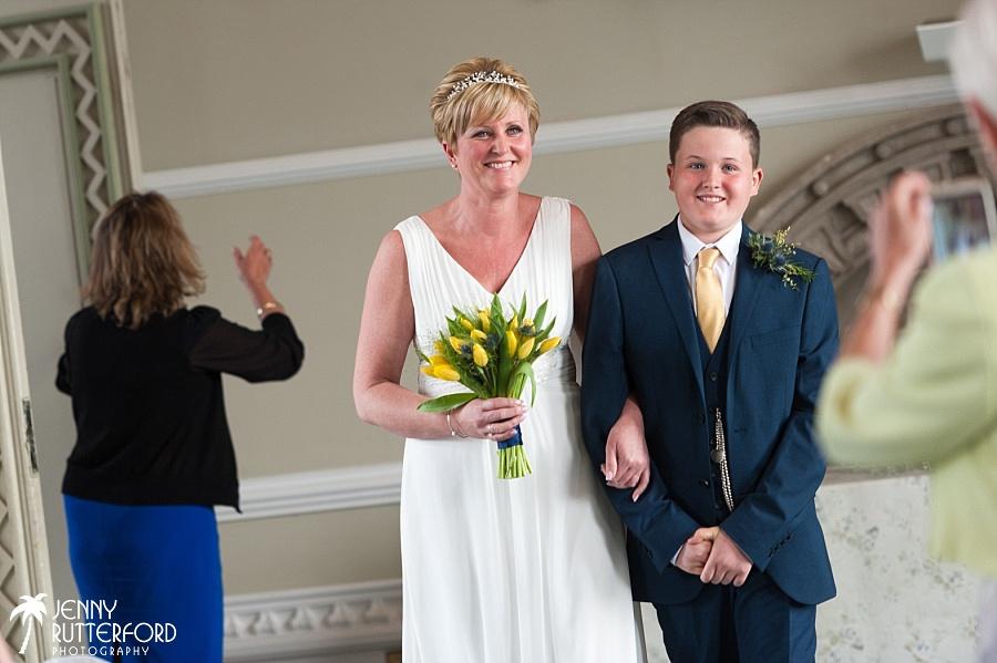 Arundel Wedding (16)