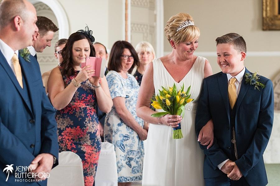 Arundel Wedding (18)