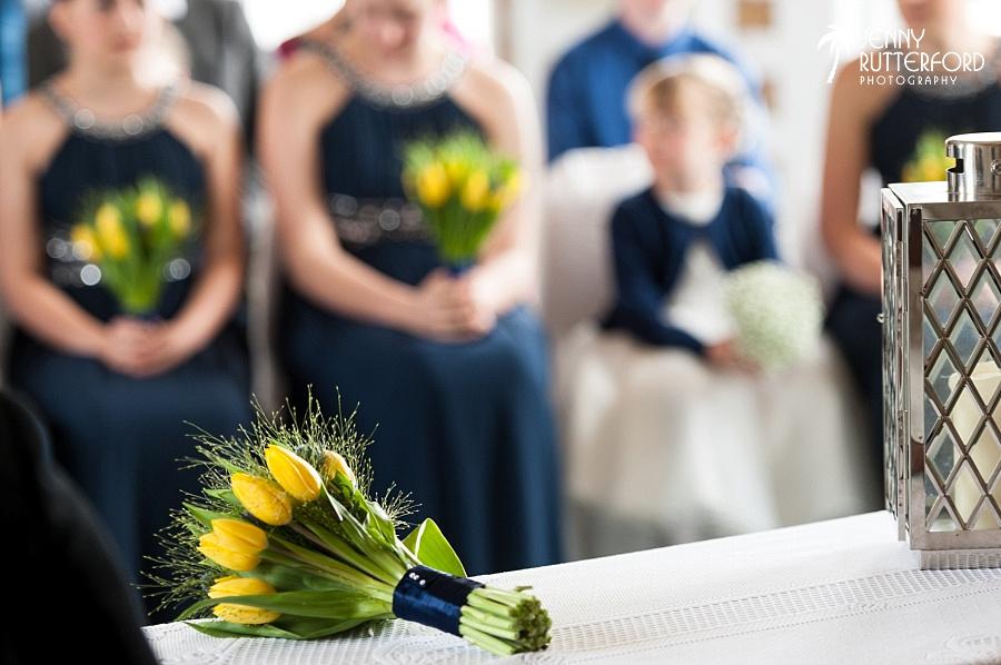 Arundel Wedding (20)