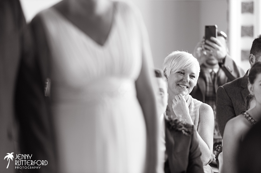 Arundel Wedding (23)