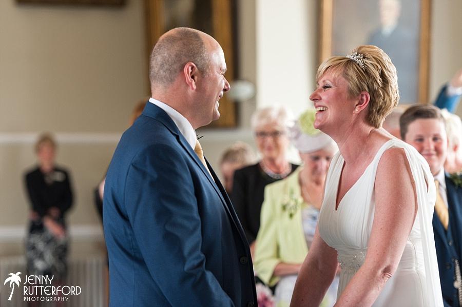 Arundel Wedding (24)