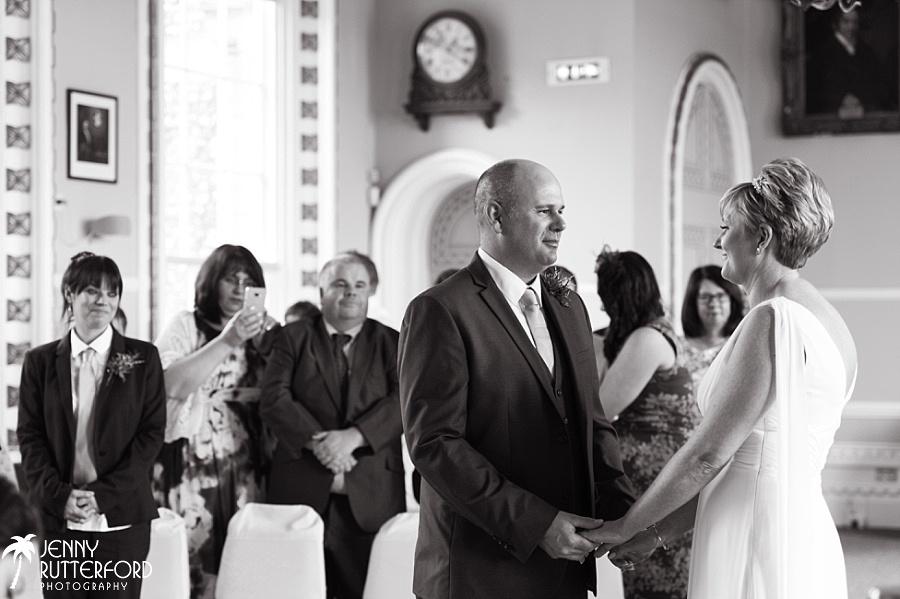 Arundel Wedding (25)