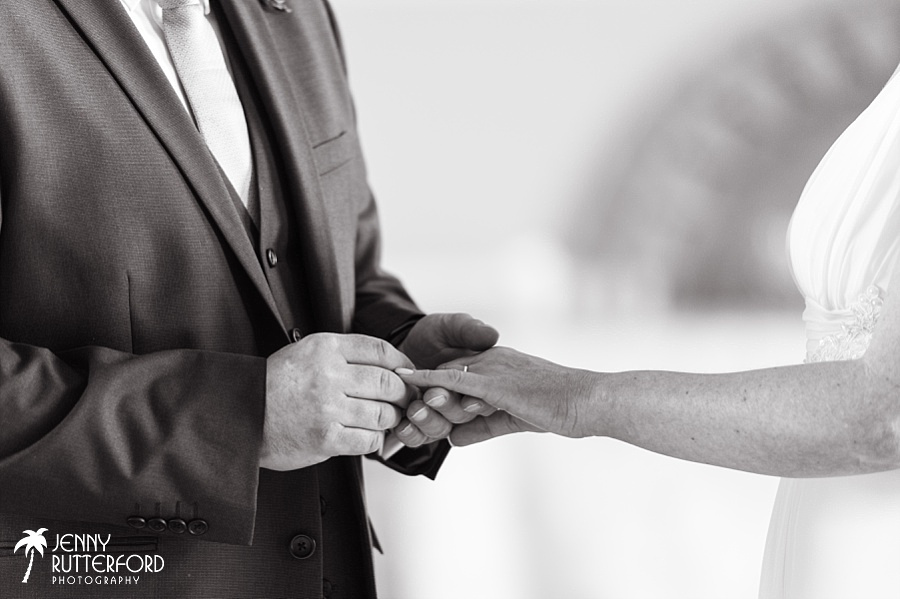 Arundel Wedding (28)