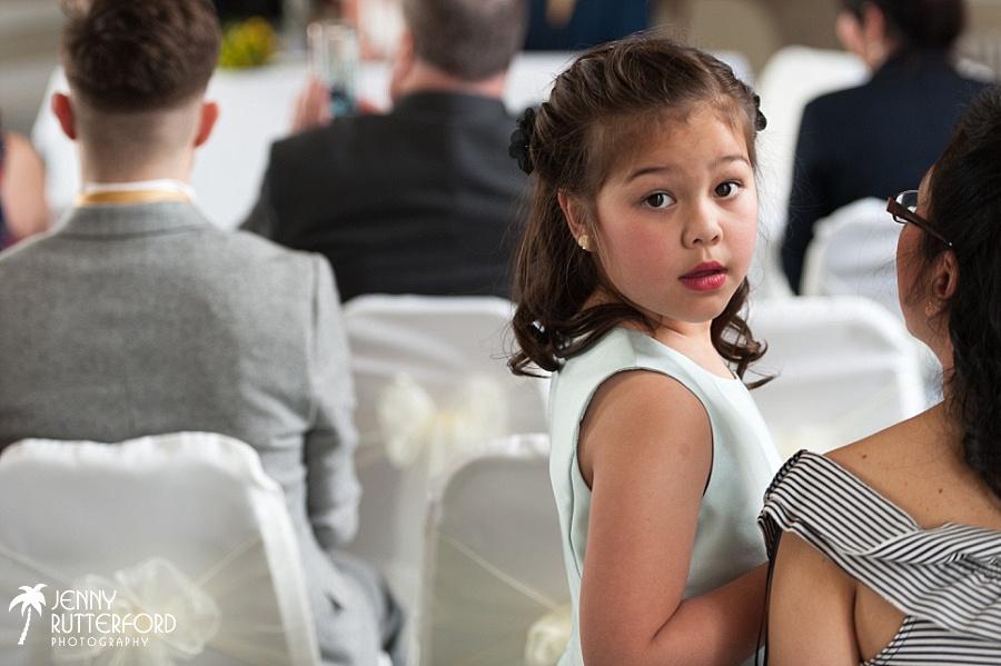 Arundel Wedding (33)