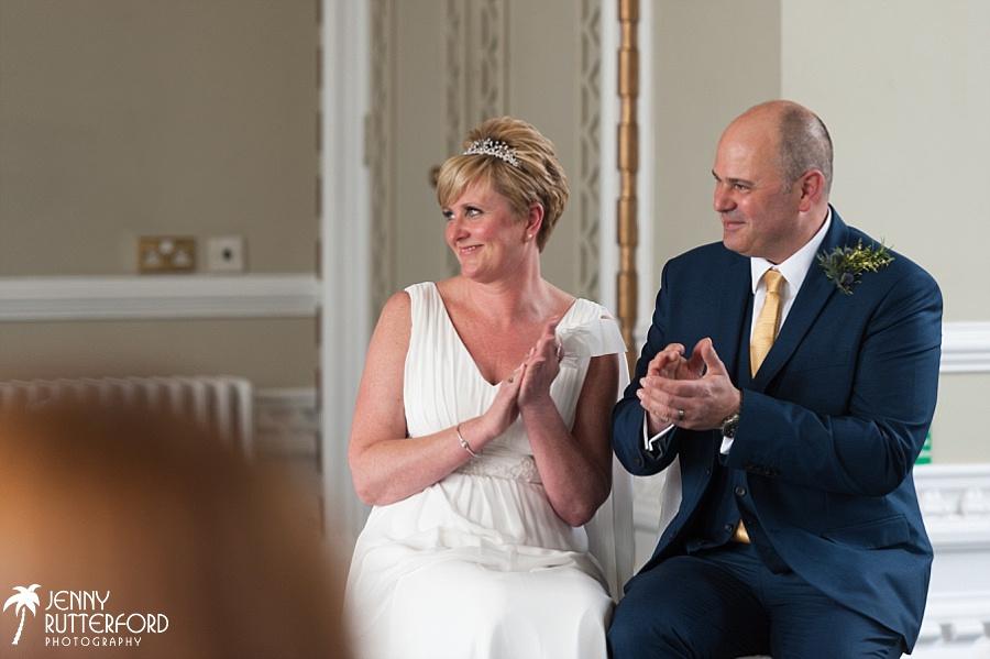 Arundel Wedding (35)