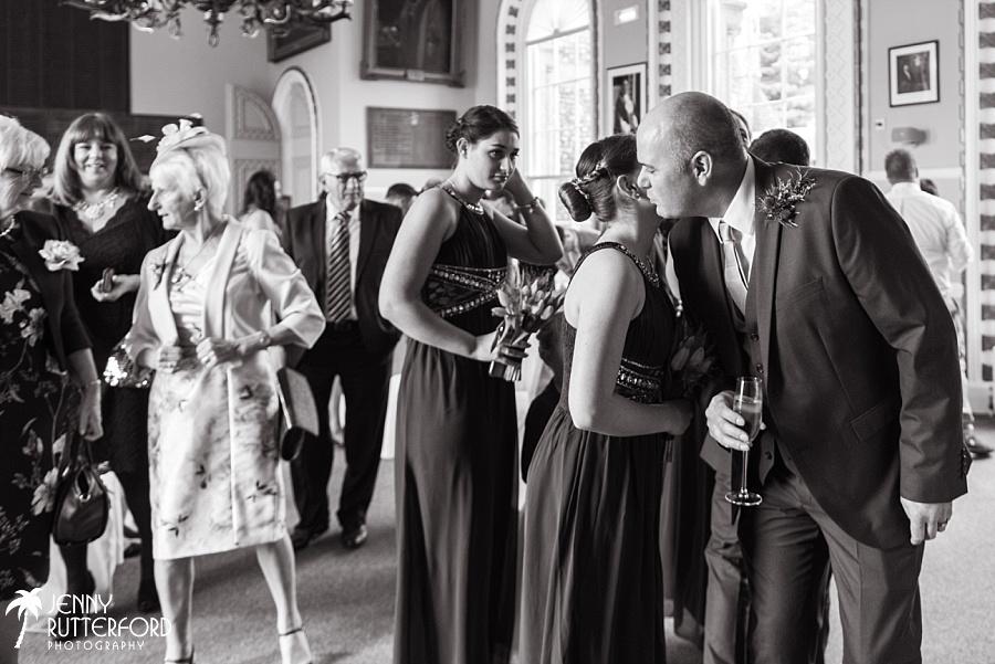 Arundel Wedding (42)