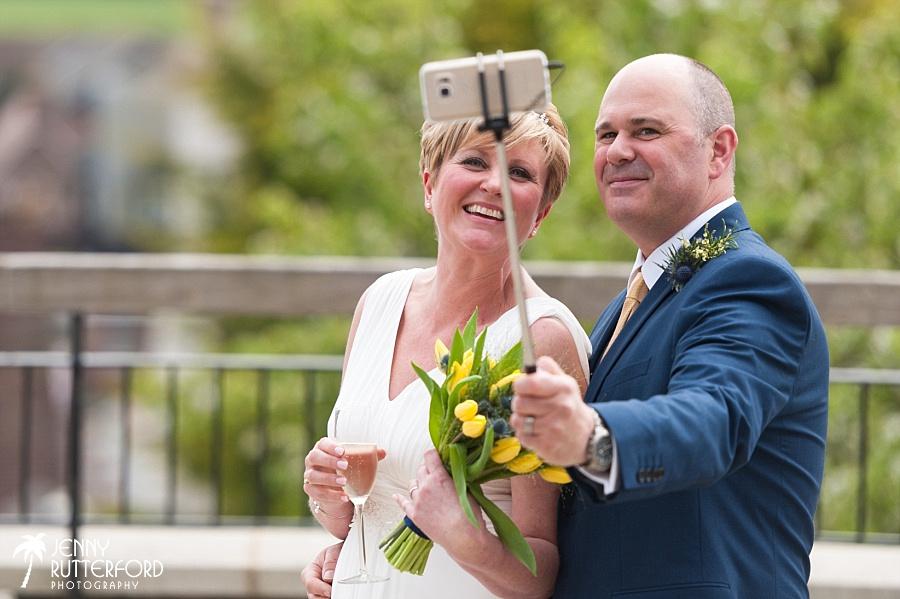 Arundel Wedding (43)