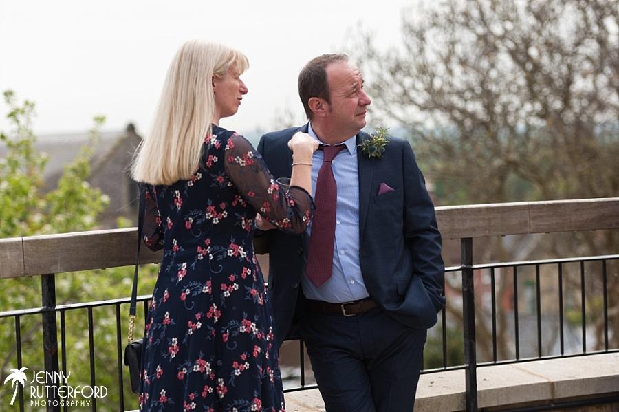 Arundel Wedding (53)