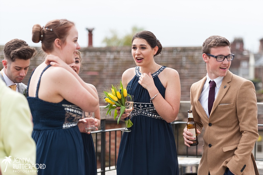 Arundel Wedding (59)