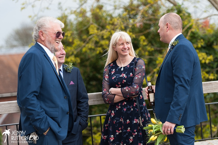 Arundel Wedding (72)