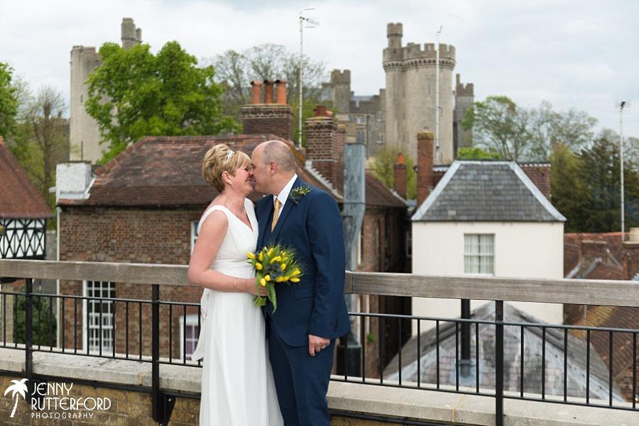 Arundel Wedding (75)