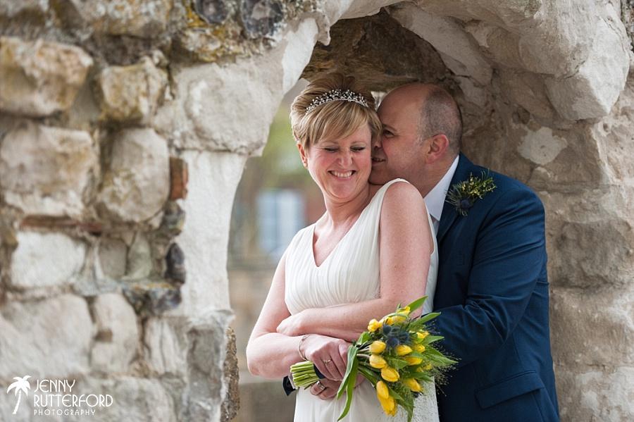 Arundel Wedding (81)