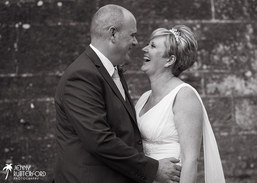 Arundel Wedding (85)