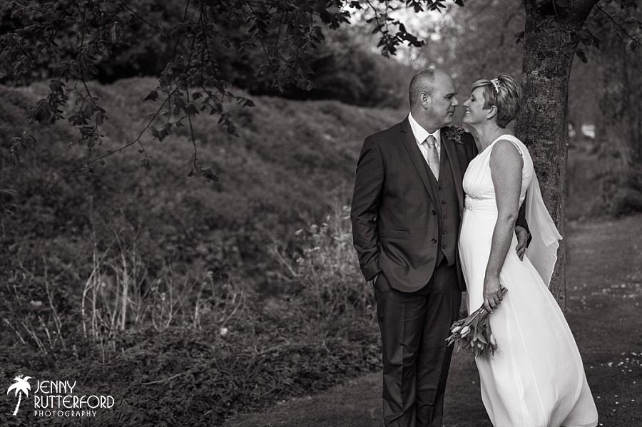 Arundel Wedding (89)