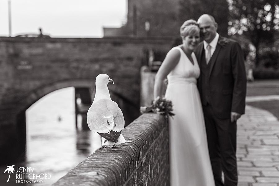 Arundel Wedding (91)