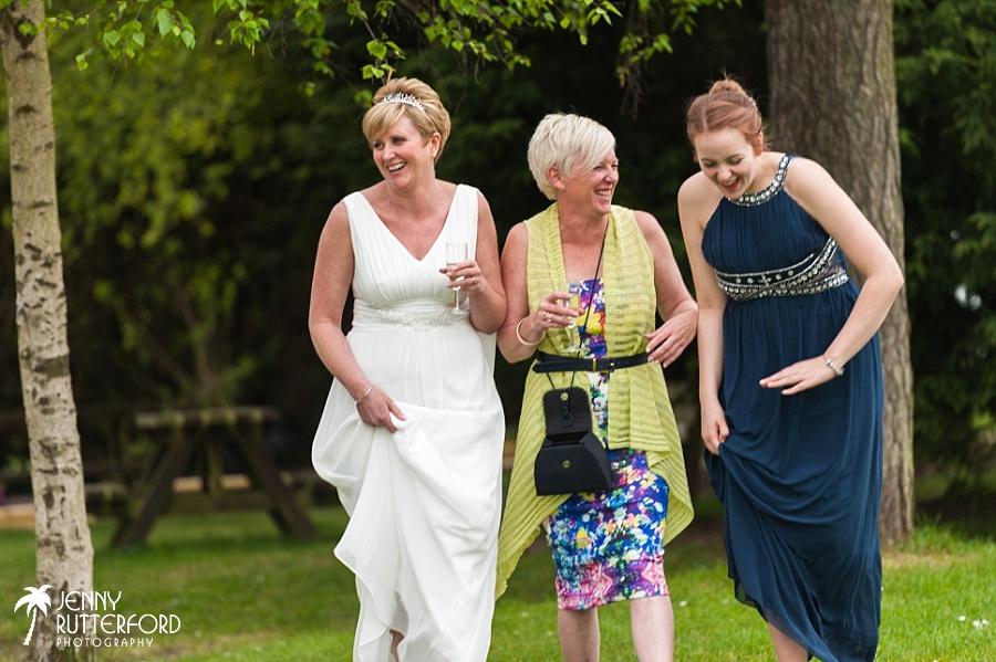 Arundel Wedding (105)