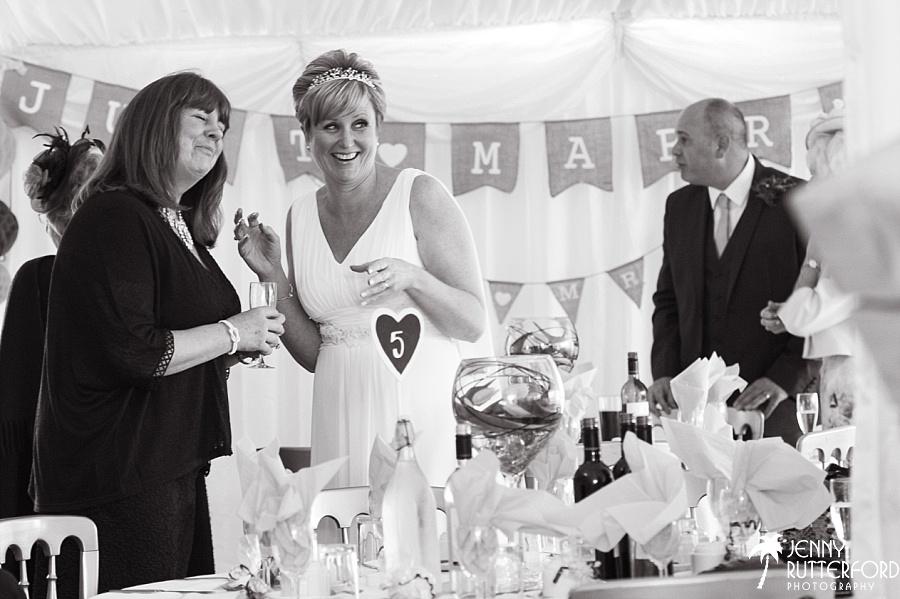 Arundel Wedding (109)
