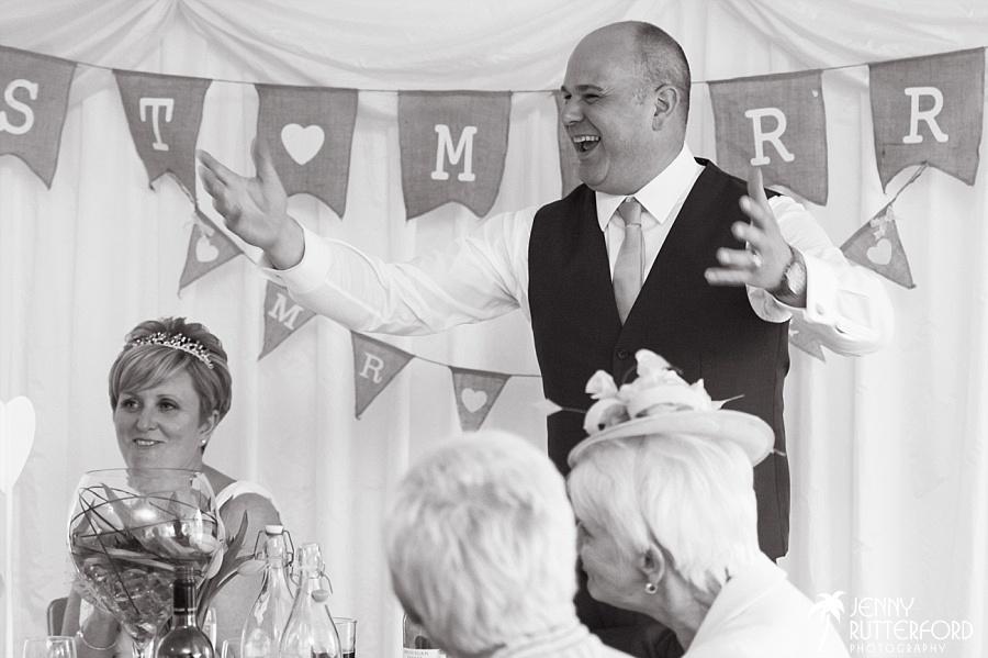 Arundel Wedding (111)