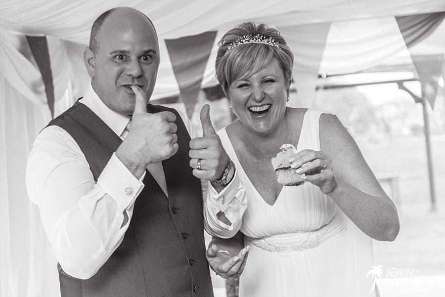 Arundel Wedding (115)