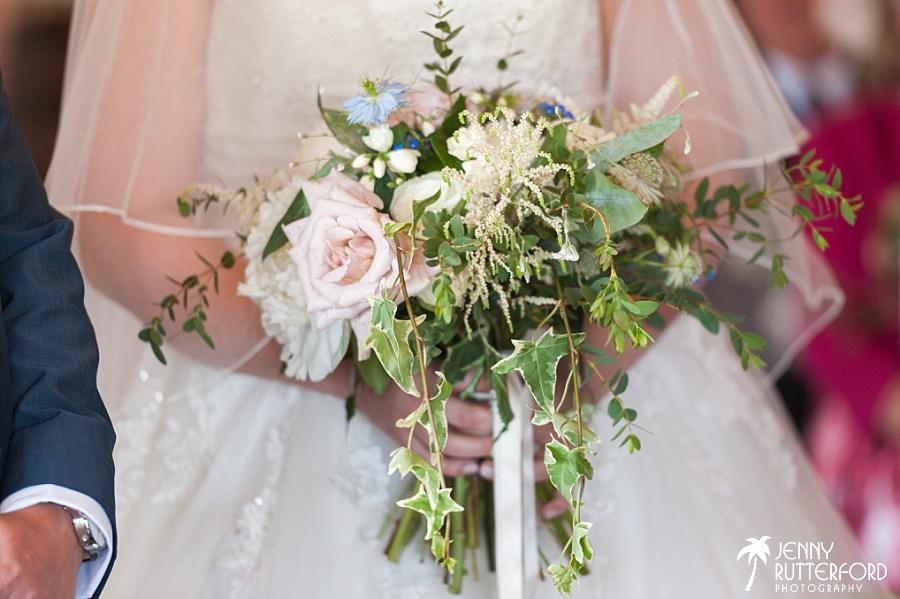 Long Furlong Barn Wedding_1028