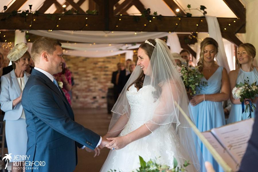 Long Furlong Barn Wedding_1031
