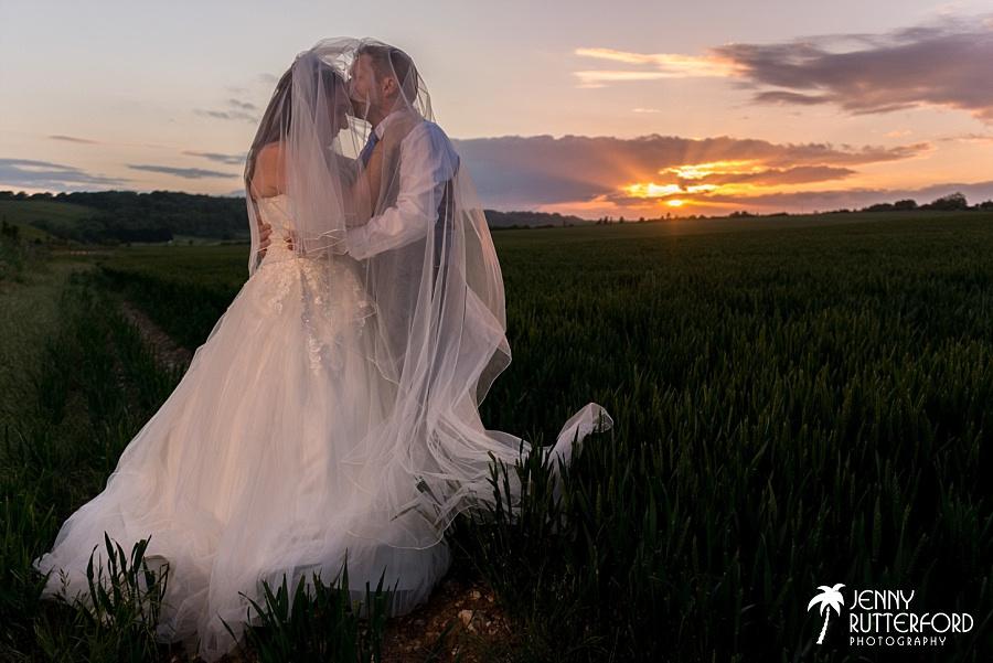 Long Furlong Barn Wedding_1102