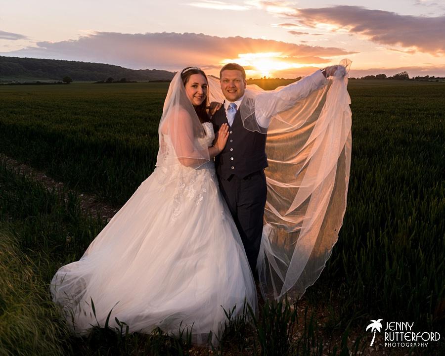 Long Furlong Barn Wedding_1101