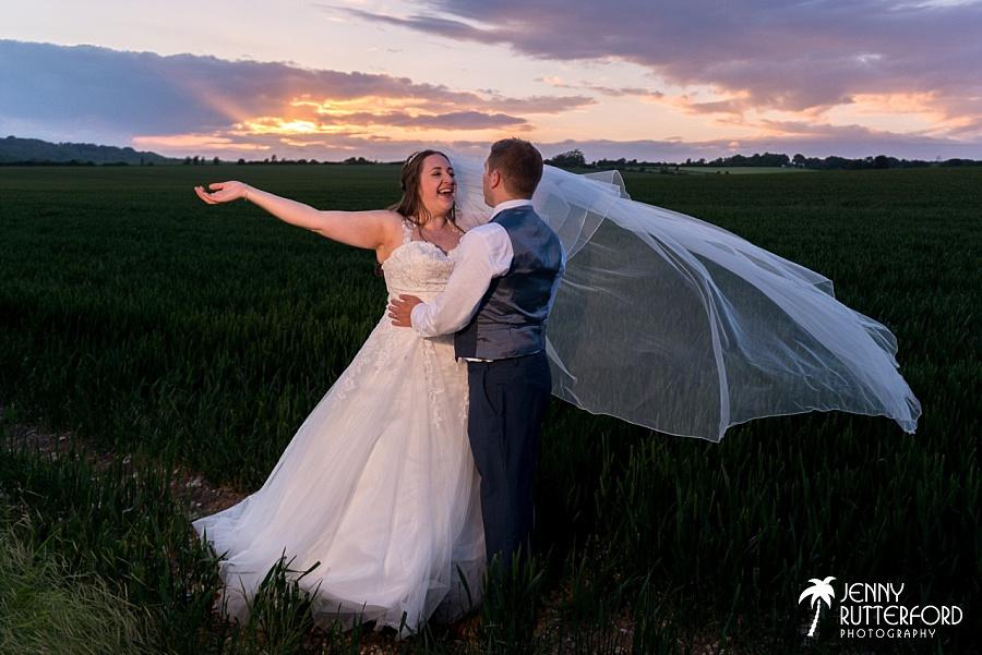Long Furlong Barn Wedding_1104