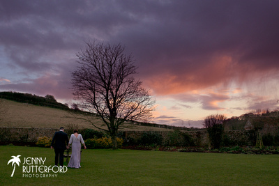 Sussex Wedding Photographer reviews-6