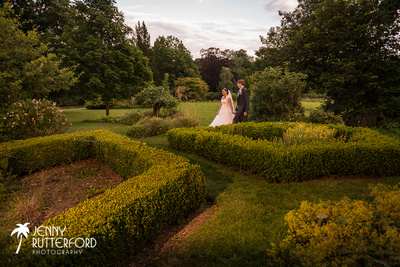Sussex Wedding Photographer reviews-9