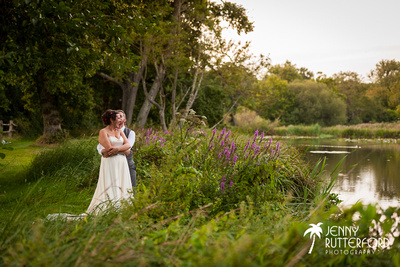 Sussex Wedding Photographer reviews-22