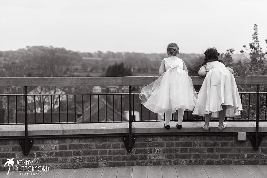 Sussex documentary wedding photographer (4)