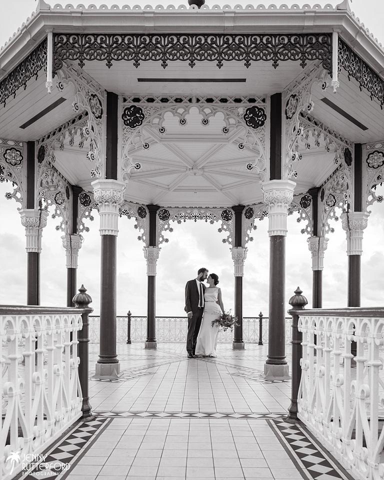 Sussex documentary wedding photographer (14)