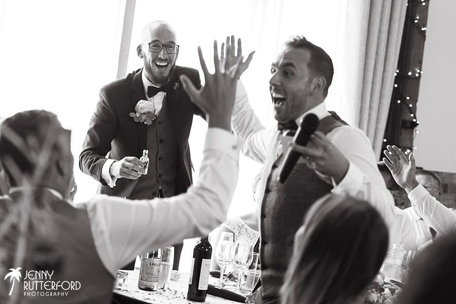 Sussex documentary wedding photographer (23)