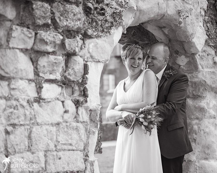 Sussex documentary wedding photographer (24)