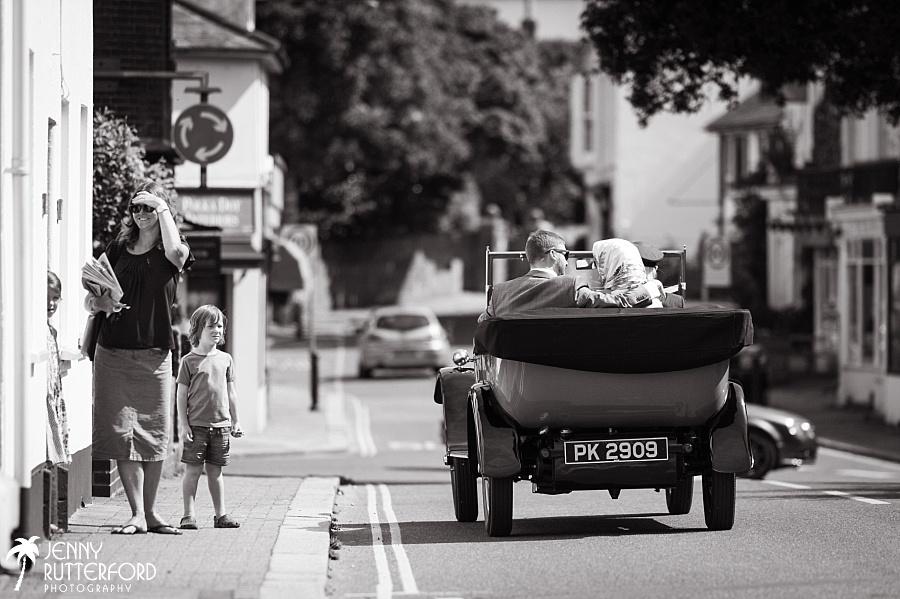 Sussex documentary wedding photographer (31)