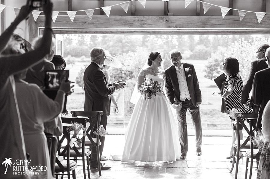 Sussex documentary wedding photographer (38)