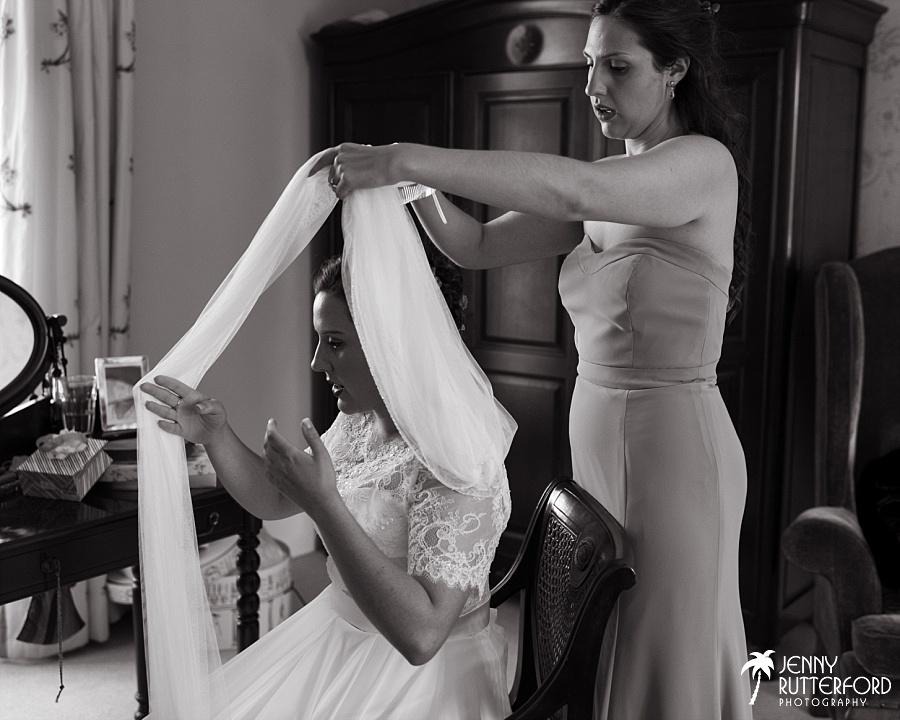 Sussex documentary wedding photographer (40)