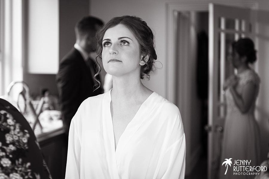 Sussex documentary wedding photographer (46)