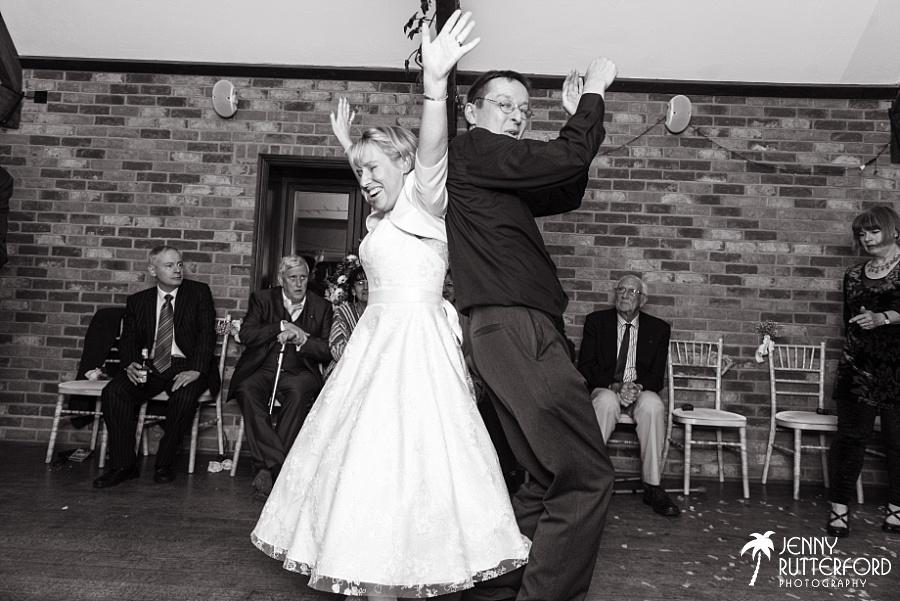 Sussex documentary wedding photographer (51)