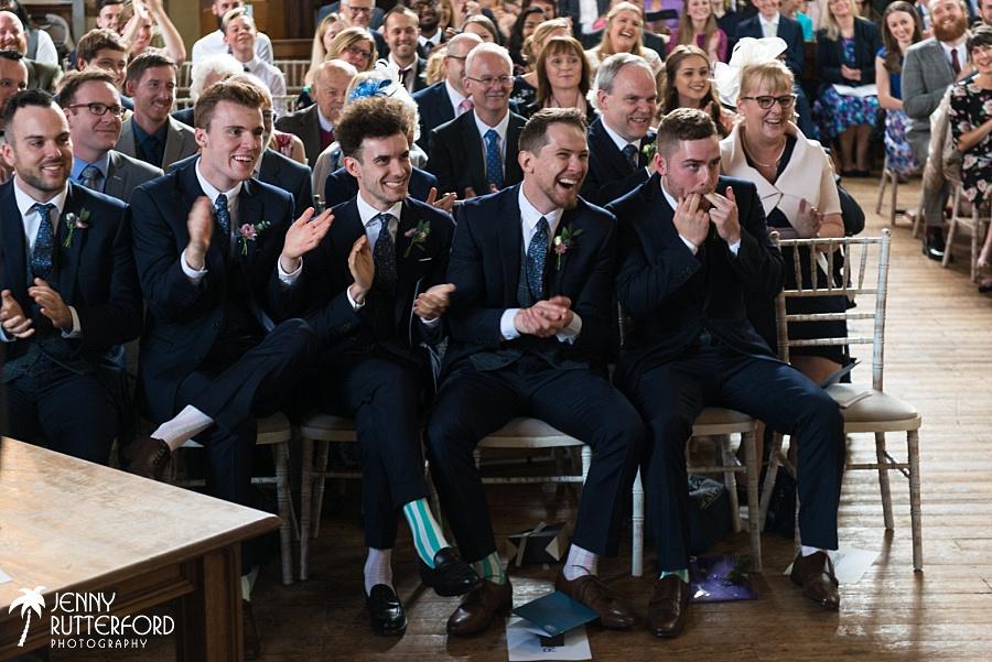 Best of Sussex wedding photographer_3010