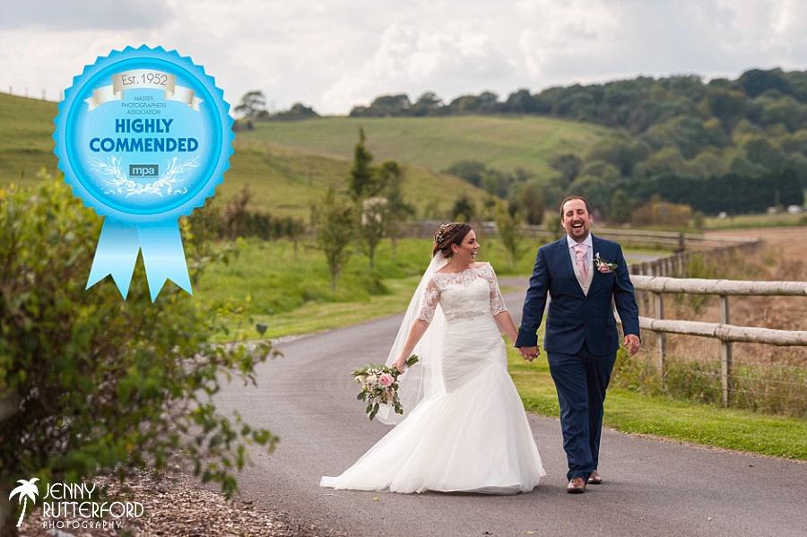Best of Sussex wedding photographer_3013