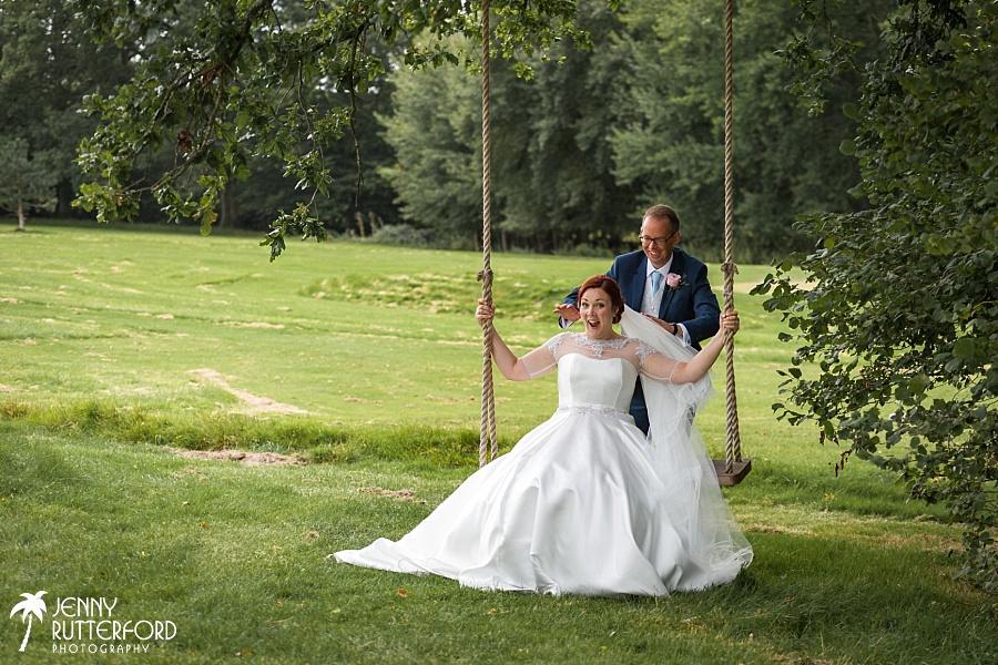 Best of Sussex wedding photographer_3017